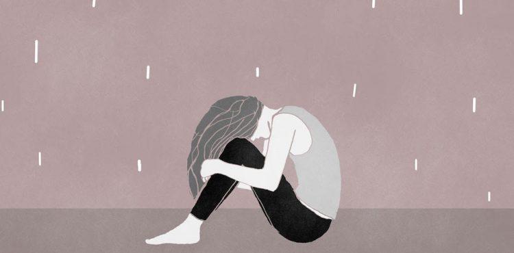 Samovraždy v Európe: Kde ich je najviac a kde, naopak, najmenej?