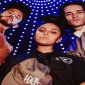 Matej Zrebný a Lukáš Frlajs prichádzajú s novou skladbou. S rapom im pomohla Fejbs