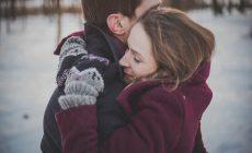 Ako milovať tých, ktorí si to nezaslúžia? Naučte sa 5 jazykov lásky