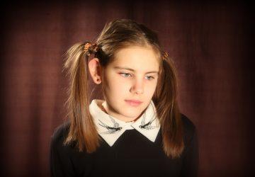 Hrôza! Úchylný telocvikár bol obvinený z viacnásobného znásilňovania! Maloletá tínedžerka sa priznala, že mali styk viac ako 40-KRÁT!
