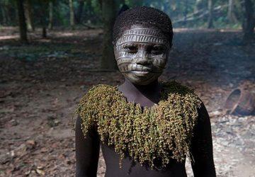 Kmeň žil v izolácii 55-tisíc rokov, teraz je v ohrození. Za všetko môže ľudstvo
