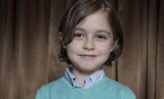 Len osemročný Belgičan má IQ 145. Po prázdninách nastúpi na univerzitu