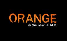 Netflix predstavuje trailer k 6. sérii väzenskej drámy Orange Is The New Black. Na čo sa môžeme tešiť?