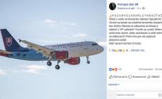 Na dovolenku vládnym špeciálom? Na Facebooku sa objavila podvodná súťaž, ktorej naletelo mnoho Slovákov