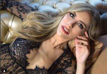 ŠOK! Španieli prepisujú históriu! Na Miss Universe ich bude reprezentovať transsexuálka!
