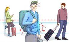 Hnačka – strašiak cestovateľov a dovolenkárov. Ako jej predísť?