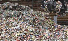 Slováci triedia odpad viac ako v uplynulých rokoch