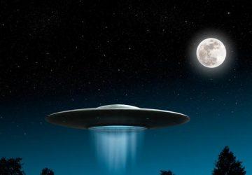 Dnes je Svetový deň UFO. Oslavuje sa od roku 2001 ako Deň neidentifikovateľných lietajúcich objektov