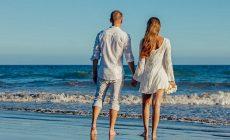 Freckling – trend v randení, na ktorý by ste si mali dať pozor predovšetkým v lete
