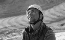 Smutné správy spod najvyššieho vrchu Európy: slovenský horolezec Maroš Červienka je už viac ako týždeň nezvestný!