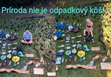 Čo všetko našli mladí Slováci v Slovenskom raji? Nebudete veriť vlastným očiam!