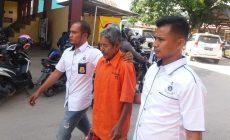 Šaman Jago uniesol 13-ročné dievča, po 15 rokoch ženu našli a oslobodili