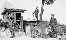 """""""Začnite s vysťahovaním!"""" Pripomeňme si 74. výročie Slovenského národného povstania filmami, ktoré si dnes môžeme pozrieť v televízii"""
