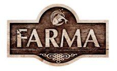 Poznáme celebrity, ktoré sa objavia na Farme! Markíza vsadila na TIETO známe tváre