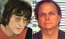 David Chapman, vrah Johnna Lennona, sa chcel dostať na slobodu. Žiadosť mu už desiatykrát zamietli