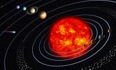 10 neuveriteľných faktov ovesmíre, ktoré vás prekvapia avškole vám ich nepovedali