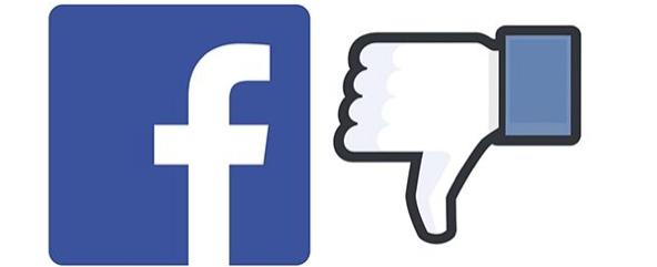 Dávajte si pozor, neveru dnes ľahko odhalí aj mobil či sociálna sieť