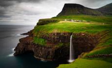 15 vecí, ktoré ste nevedeli o Faerských ostrovoch a prekvapia vás
