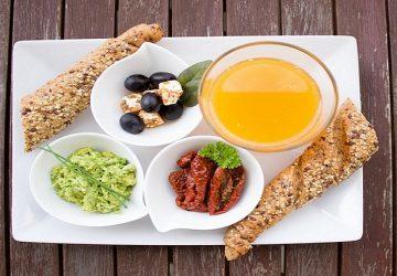 Dávajte si pozor na to, čo jete na raňajky! Ak konzumujete TOTO, môžete mať pozitívny test na drogy