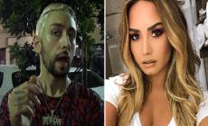 Prehovoril díler, ktorý priniesol Demi Lovato lieky, ktorými sa predávkovala