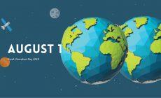 ODDNES ŽIJEME NA EKOLOGICKÝ DLH! Využívame viac prírodných zdrojov, ako dokáže planéta vyrobiť za jeden rok
