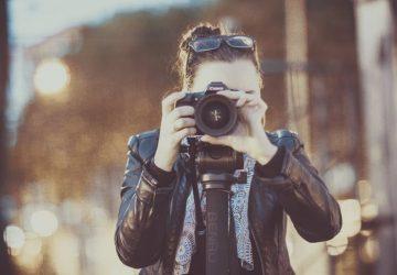 Inšpirácia z ulice: fotografi, ktorí zachytávajú rozmanitosť ľudí a štýlu obliekania