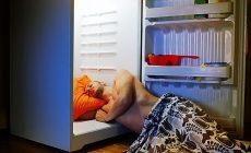 20 tipov, ktoré vám pomôžu zaspať v horúčavách