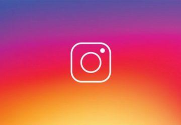 FOTO: Vypumpujte si Instagram do dokonalosti a inšpirujte sa najsledovanejšími celebritami sveta