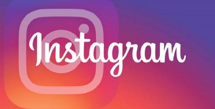 Instagram ovládol nový trend. Ten má vystihovať pravú podstatu tejto sociálnej siete