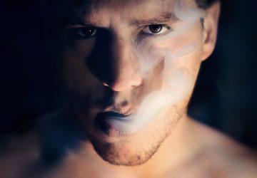 VIDEO: Ešte stále váhate, či seknúť s fajčením alebo nie? TOTO video vás definitívne presvedčí!