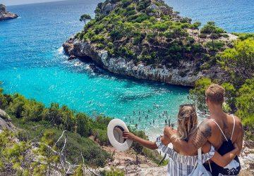 """Turisti v Španielsku holdujú smrteľnej """"atrakcii."""" Toto leto kvôli nej prišlo o život niekoľko ľudí"""