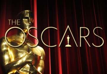Na Oscaroch budú mať šancu aj divácky úspešné filmy! Pribudla nová kategória – výnimočný populárny film