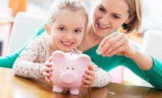 Slováci svojim deťom doprajú! Takéto vreckové dávajú rodičia svojim ratolestiam