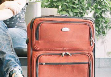 V kufri našli podozrivý predmet. Kvôli TOMUTO bolo vyše hodiny uzatvorené berlínske letisko
