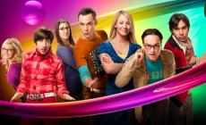 Smutná správa pre fanúšikov obľúbeného seriálu: Teória veľkého tresku končí