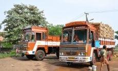 KONEČNE! V Indii zatkli sériového vraha, ktorý zabil 33 kamionistov