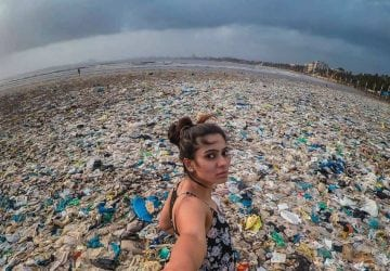 Chcete znížiť množstvo plastového odpadu vo svete? Toto je 13 vecí, ktorých by ste sa okamžite mali zbaviť!