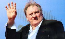 Obľúbený francúzsky herec je obvinený zo znásilnenia!