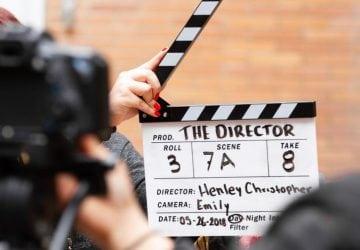V Piešťanoch sa uskutoční 13. ročník medzinárodného filmového festivalu Cinematik