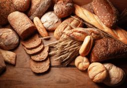 Tomu nebudete veriť, týchto 8 potravín je viac návykových ako drogy