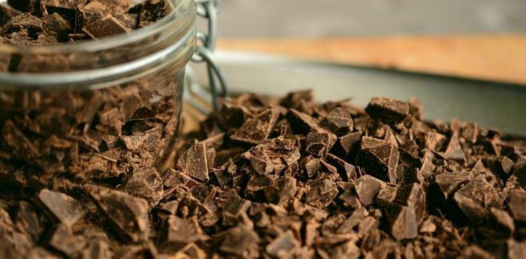 Dnes je Medzinárodný deň čokolády. TOTO ste onej možno nevedeli