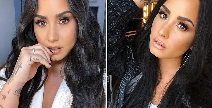 Speváčka Demi Lovato sa prvýkrát od svojho predávkovania ukázala na verejnosti. Takto jej to svedčalo