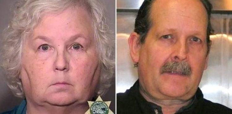 AKO ZAVRAŽDIŤ MANŽELA: Pohodový článok autorka romantických noviel zverejnila na blogu vroku 2011. Tento týždeň ju zatkli za vraždu jej muža!