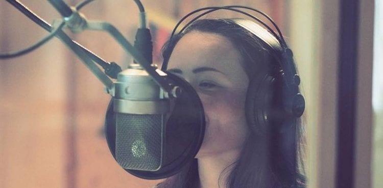 Nová tvár na jazzovej scéne, ktorú môžete podporiť v crowdfundingovej kampani