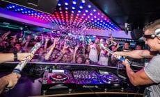 3+2 kluby na Slovensku, ktoré stoja za návštevu