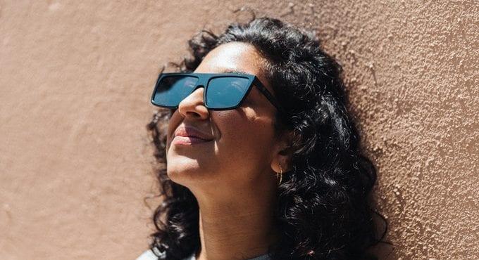 Magické okuliare, ktoré ťa zbavia vizuálneho smogu