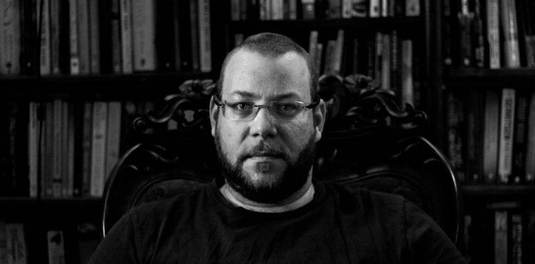 Vojnový fotograf Ján Husár: Nie je to sranda, keď okolo teba vybuchuje svet aty si nastavuješ foťák