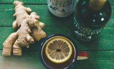 Trápi vás jesenná chrípka? Tento účinný nápoj vyhral prestížnu cenu v Dubaji