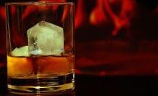 Čo sa stane s tvojím telom, keď prestaneš piť alkohol?