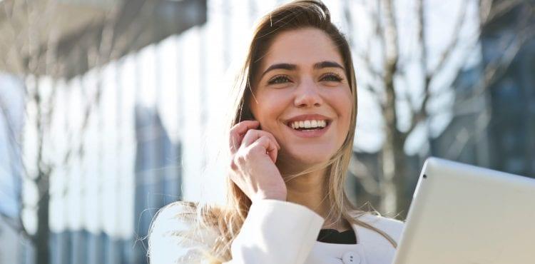 Nevieš, ako si zlepšiť náladu? 5 tipov, ako oklamať chémiu v tele